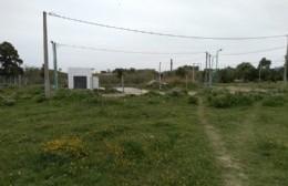 Barrio ProCreAr: La irresolución a una problemática que deja a cientos de familias a la deriva