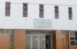 Asamblea anual y elección de autoridades en el CEyE