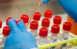 Panorama en Berisso: Fallecimiento confirmado por dengue y ningún caso de coronavirus