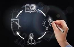 """""""Taller de ideas"""" para emprendedores"""