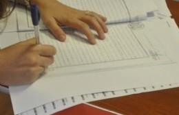 """Seguridad jurídica: Se pone en marcha el """"Programa Municipal de Escrituración Social 2021"""""""