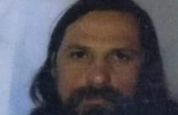 Buscan dar con el paradero de Ever Raúl Paniagua Zelaya
