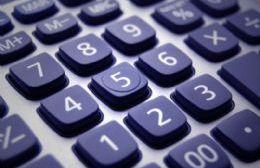 Propuesta oficial sobre valores de tasas municipales para 2019