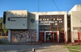 Centro de Estudiantes de la Escuela de Arte: Propuestas en pos de la educación pública