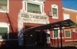 Confirman el cuarto caso positivo de coronavirus en Ensenada