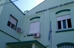 Concejo Deliberante cerrado hasta el martes 11 tras caso confirmado de COVID -19