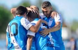 Fin de semana positivo para Villa San Carlos: Triunfo y posición expectante