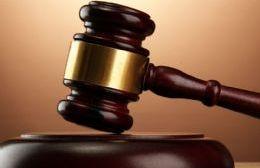 Condena de 14 años para Maximiliano Ferreira, acusado de robo agravado y abuso sexual