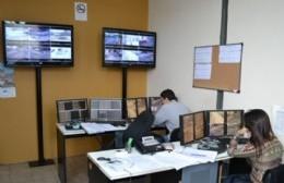 Retención de tareas en la oficina de atención al contribuyente y en el COM