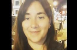 """Peñalba sobre ataques en redes: """"Repudiamos todo tipo de violencia del sector político que sea"""""""