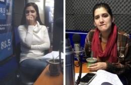 """Arrancó """"Frecuencia Las Juanas"""" por Cadena Radial NOVA"""