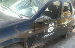 Desde la Comisión de Hacienda objetan la revisión del descuento de taxistas a jubilados