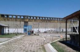 Se ahorcó un preso de Berisso en la Unidad 24 de Florencio Varela