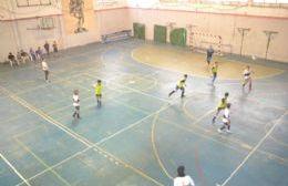 Avanza la etapa municipal de los Juegos Bonaerenses