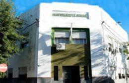 El Municipio decretó asueto para la administración pública el jueves 27 de junio
