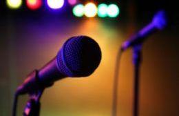 Concurso de canto en Jaco Bar: El ganador se lleva mil pesos