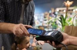 """Billetera virtual y la era de la digitalización: """"Lo que iba a ser normal en unos años, ya está sucediendo"""""""