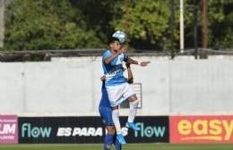 Villa San Carlos eliminó a Atlanta y avanza en la Copa Argentina