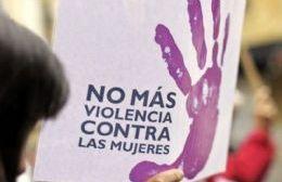 """Frente de Mujeres de Berisso realizarán actividades """"para visibilizar y sensibilizar"""""""