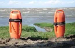 "Sindicato de Guardavidas responsabiliza a la Provincia por ""futuras tragedias"""