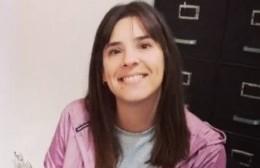 """Lina Merino: """"El laboratorio de la Sinopharm fue el único que cumplió en tiempo y forma"""""""