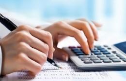 Prorrogan el plan de pagos de tasas municipales
