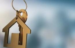 El Municipio aclaró que no tiene vínculo con proyecto inmobiliario difundido en redes