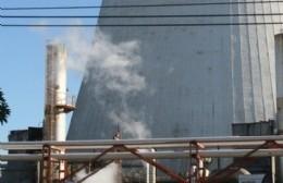 """Conflicto con la empresa Alsina: Inacción de la UOCRA y trabajadores en """"veremos"""""""