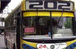 Se levantó el paro y este 25 de mayo habrá transporte público