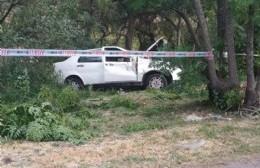Trágico accidente en Berisso: un hombre perdió la vida
