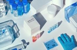 Coronavirus en Berisso: Seis nuevos casos sospechosos y uno descartado