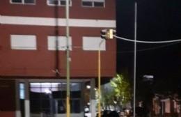 El Foro de Seguridad 2 presentó una denuncia tras la fiesta en el Salón de Bomberos