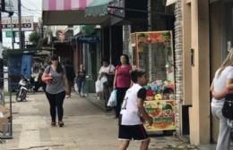 Último día del 2019 en la Montevideo: Balance de comercios y circulación de vecinos
