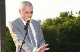 Marcela Nannero, la funcionaria del PRO que le renunció a Cagliardi