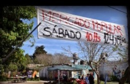 Vecinos preocupados ante posibles casos de COVID-19 en Villa Progreso