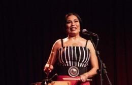 Agosto a pura diversidad musical en La Creciente