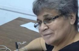 Ana Pedrosa advirtió mayor visibilización de la violencia intrafamiliar y del abuso infantil