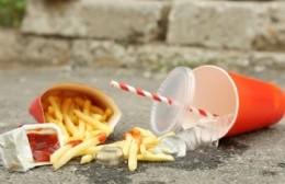 """Celi sobre Pachan Food: """"Te va a dejar dos contenedores que la vida útil es de siete años, te va a dejar basura"""""""