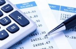 Opciones de pago de tasas municipales