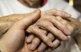 Programa de acompañamiento: Dispositivo de relevamiento en adultos mayores