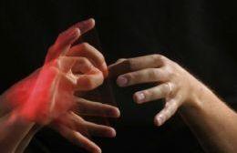 Comenzó la inscripción al curso de lengua de señas