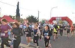 Se postergó la maratón homenaje por el Día de los Derechos Soberanos sobre Malvinas