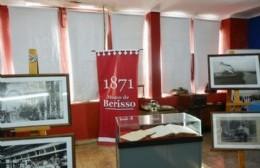Museo 1871 de Berisso: La memoria viva de nuestra ciudad