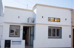 El Juzgado de Faltas N°2 ya funciona en su nueva sede de Villa Argüello