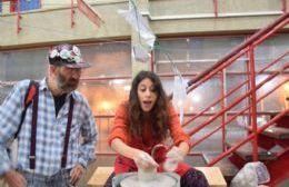 Nutrida grilla de actividades en un mes emblemático para la Escuela de Arte