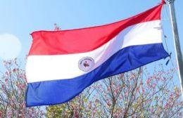 La colectividad paraguaya celebra el aniversario de su independencia con una muestra cultural