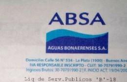 ABSA: El plan de pago sin recargo estará vigente hasta fin de año