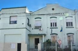 Por unanimidad, los ediles aprobaron el pedido de remoción de Roberto Scafati de la dirección de Defensa Civil
