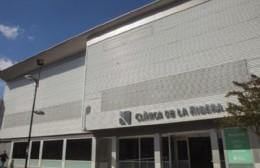 Murió en Ensenada joven epiléptico de 14 años: El testeo arrojó coronavirus positivo