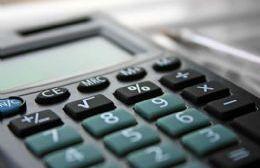 Provincia Microcréditos brinda charla a emprendedores locales